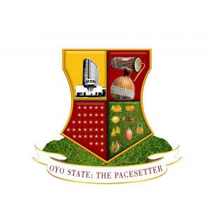 Education Officer II Jobs in Nigeria Recruitment at Oyo State Civil Service Commission